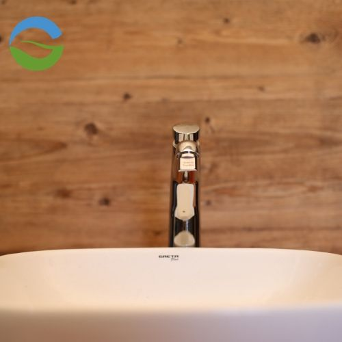 TrueMIST water saver for Tap nozzles